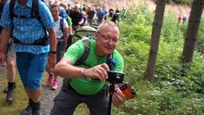 24trophy Wernigerode -- 0028