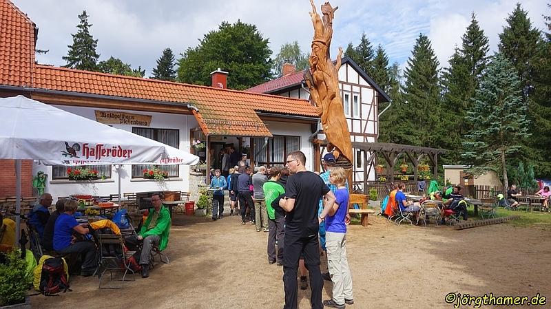 24trophy Wernigerode – 0032