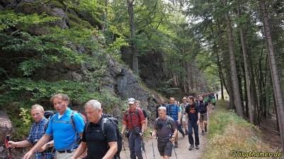 24trophy Wernigerode -- 0051