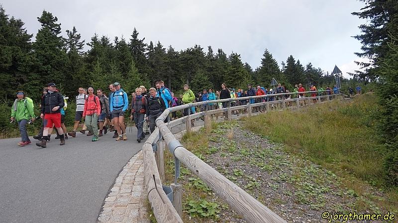 24trophy Wernigerode – 0129