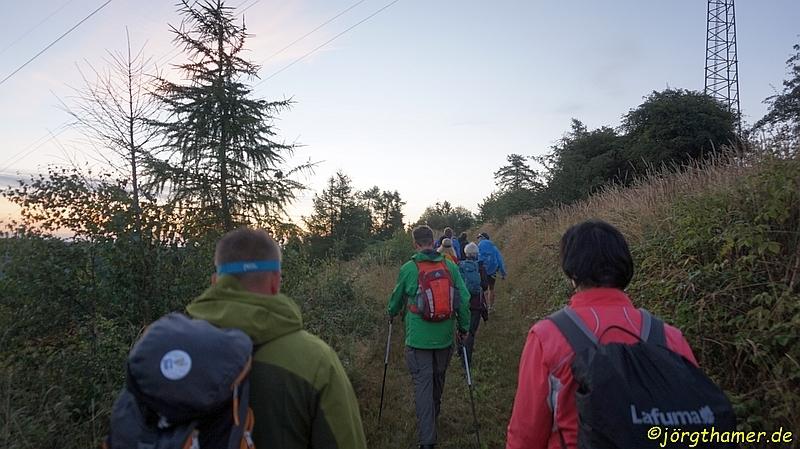 24trophy Wernigerode – 0214