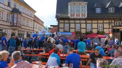 24trophy Wernigerode -- 0276