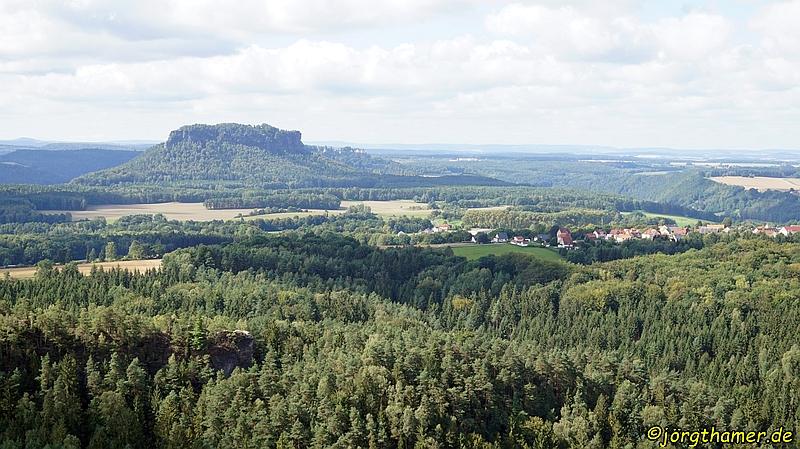 0011-malerweg-etappe-3-dsc09361