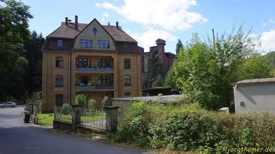 0024-malerweg-etappe-3-dsc09391