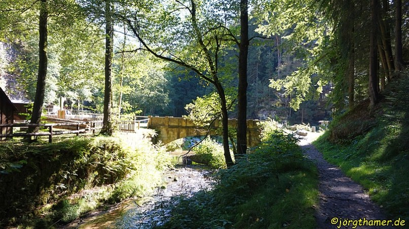 0124 Malerweg Etappe 4 DSC09518