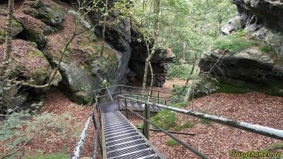 0125 Malerweg Etappe 6 DSC09743