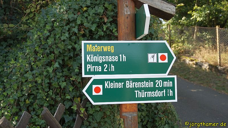 0043 Malerweg Etappe 8 DSC00043