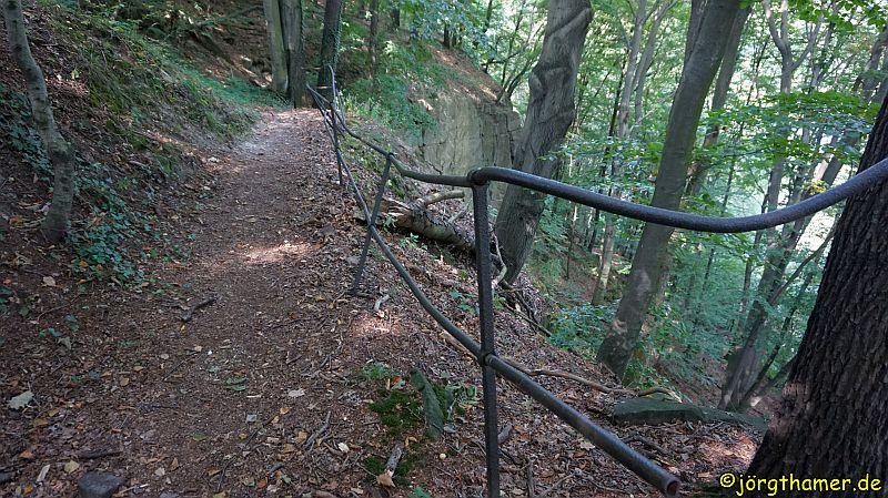 0056 Malerweg Etappe 8 DSC00056
