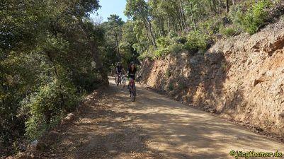0039 Downhill Montenegre DSC05658