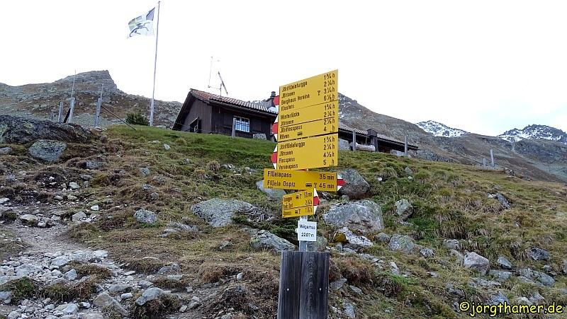 0014 Davos Tag 4 - DSC02634