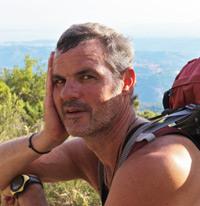 Jörg Dulski - Autor