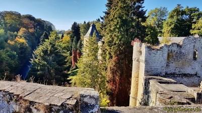0091 Mullerthal Trail Tag 2 20181013_150958_jpg
