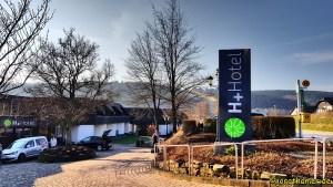 H-Hotel Usseln