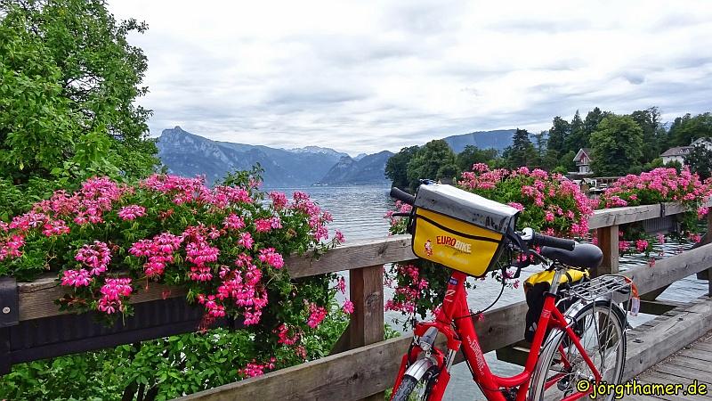 Zehn Tipps für sicheres Radfahren   Outdoorsuechtig