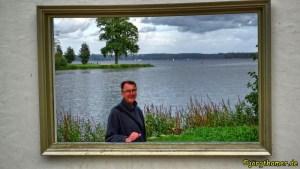 Sneak Preview Wandern in Mecklenburg-Vorpommern