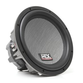 Best MTX Subwoofers in 2019 – Guide & Reviews
