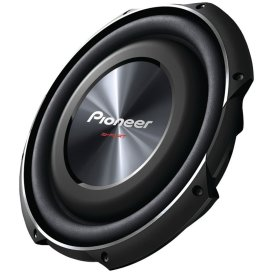 Best Shallow Mount 12 Subwoofers – Guide & Reviews in 2019