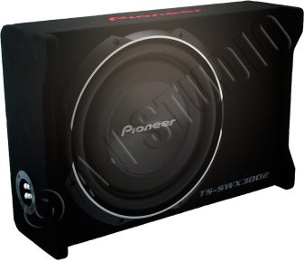 pioneer-ts-swx3002-12-shallow-mount-pre-loaded-enclosure