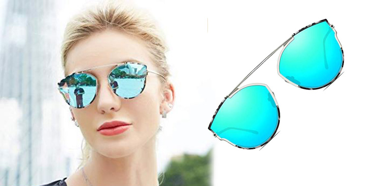 Best-Sports-Sunglasses-for-Men-and-Women