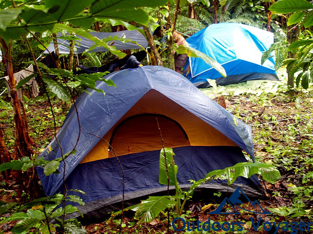: best waterproof tents - memphite.com
