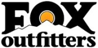 fox outfitters