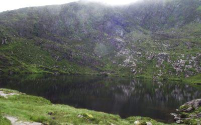 Pedlers Lake