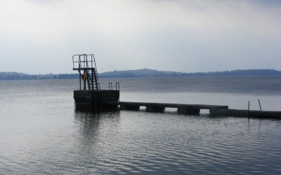 Lough Owel
