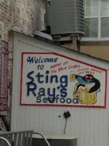 So good we ate here twice