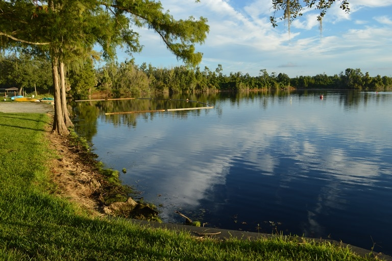 cypress cove nude resort experience