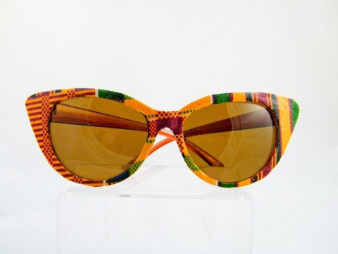 glorijoy-ashanti-cat-eye-sunglasses_1024x1024
