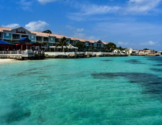 sandals resorts for singles