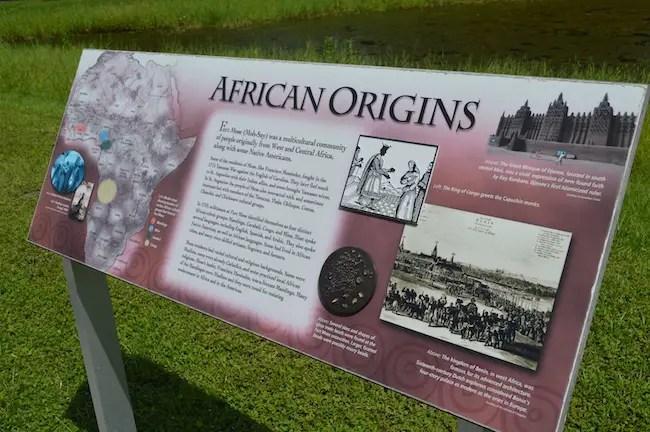 black history sites