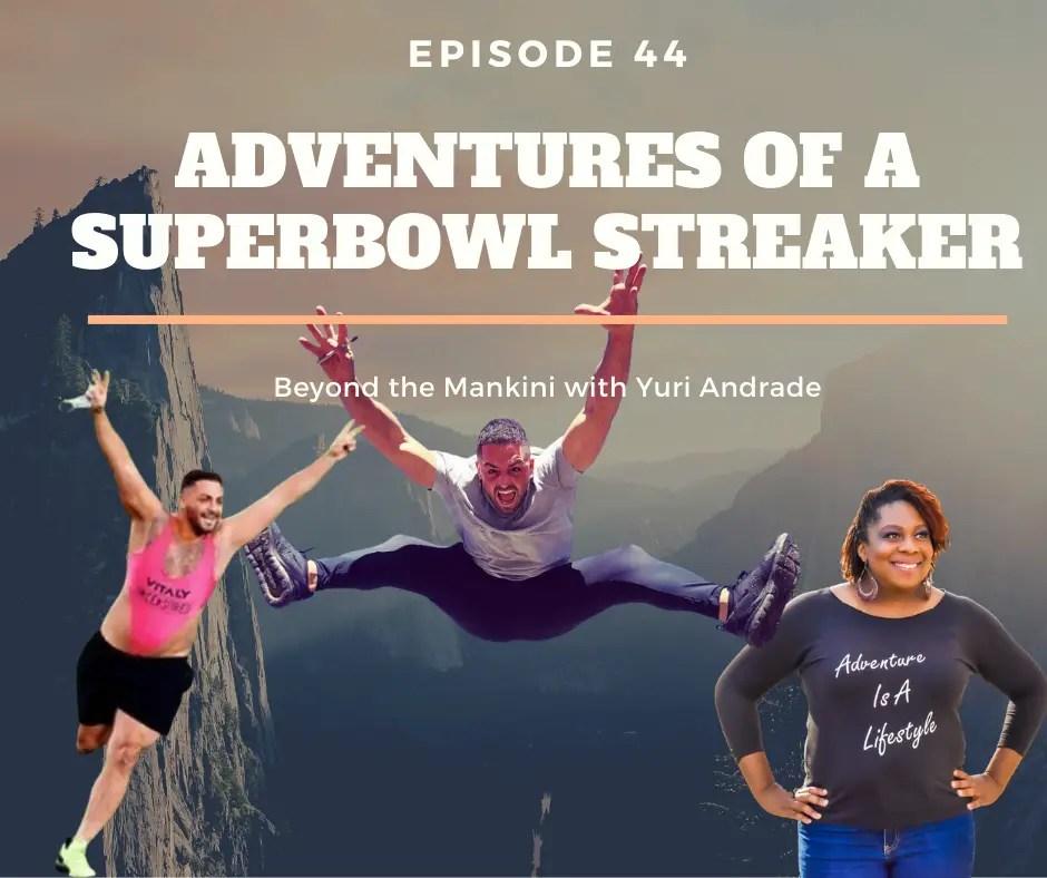 superbowl streaker