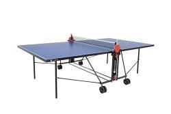 Sponeta Tischtennisplatte Outdoor
