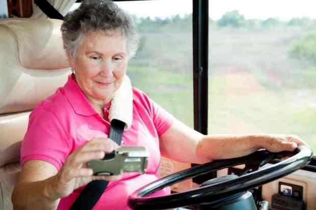 60's Plus Seniors Online Dating Services In Kansas