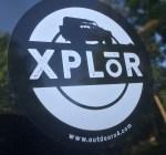 XPLORDecal1