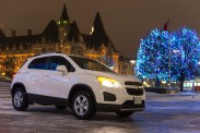 Chevy_Trax_Ottawa_media-47