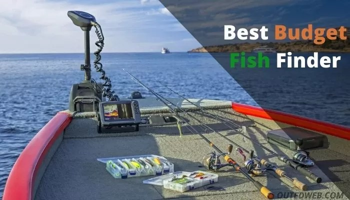 Best Budget Fish Finder
