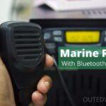 Best Marine Radio With Bluetooth