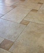 tile-flooring-nags-head-beach-sample-sml