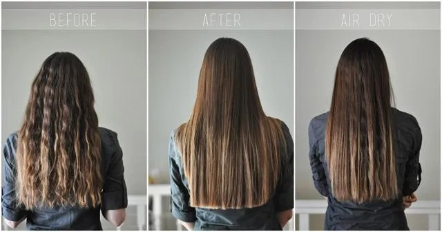 Brazilian Blowout on the Outer Banks! - Hairoics - Top Outer Banks ...