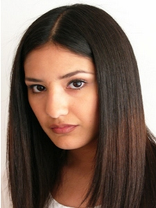 Brazilian Blowout- The Hottest Hair Treatment on the Outer Banks