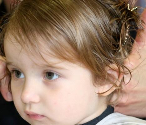 obx-children-haircuts-1