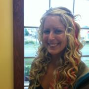hairoics-hair-color-outerbanks