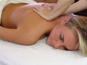 body massage treatments outer banks