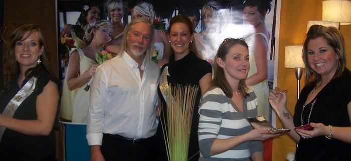 OBX-wedding-expo-hairoics-jim