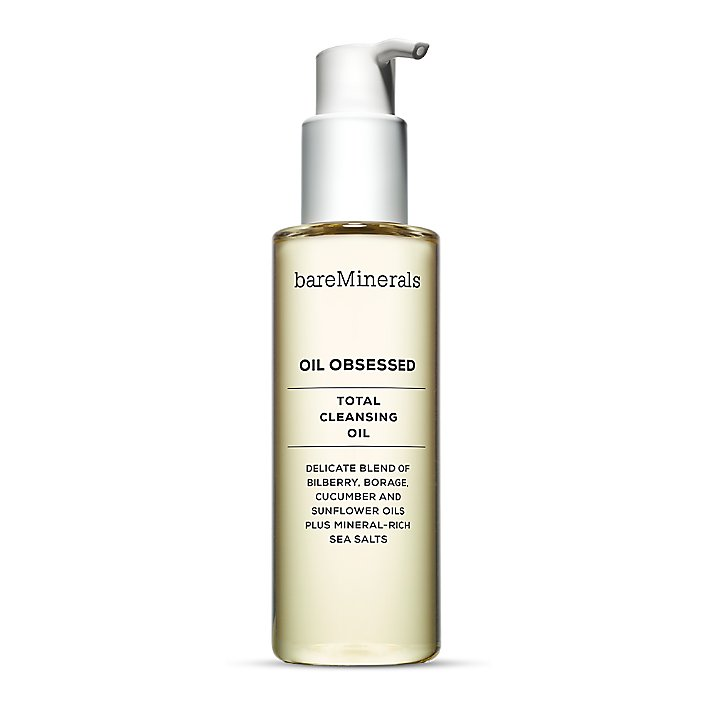 bareminerals-oil-obsessed-78850-0-total-cleansing-hairoics-outer-banks