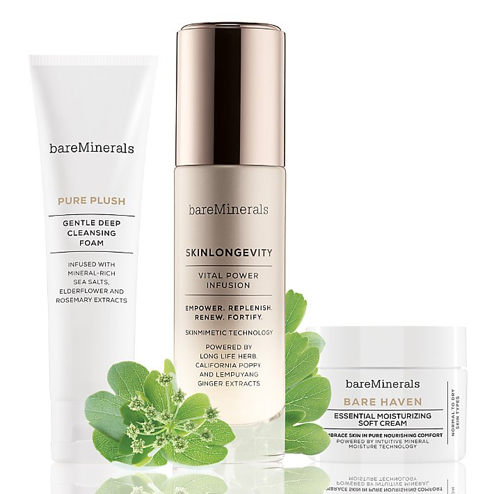 bareminerals-skinlongevity-starter-kit-79769-0-hairoics-outer-banks