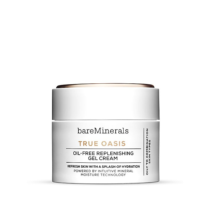 bareminerals-true-oasis-78853-0-oil-free-replenishing-hairoics-outer-banks