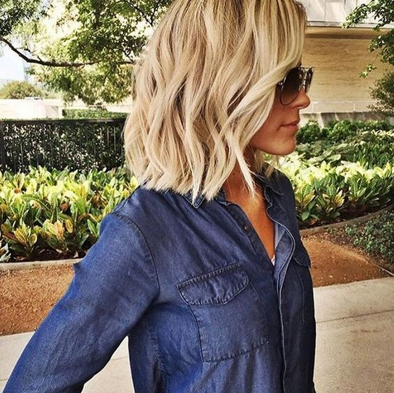 textured-bobs-hairstyles-2016